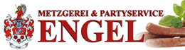 Metzgerei Engel Online Shop